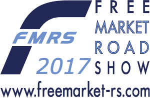 FMRS Europe
