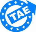 Taxpayers Association of Europe